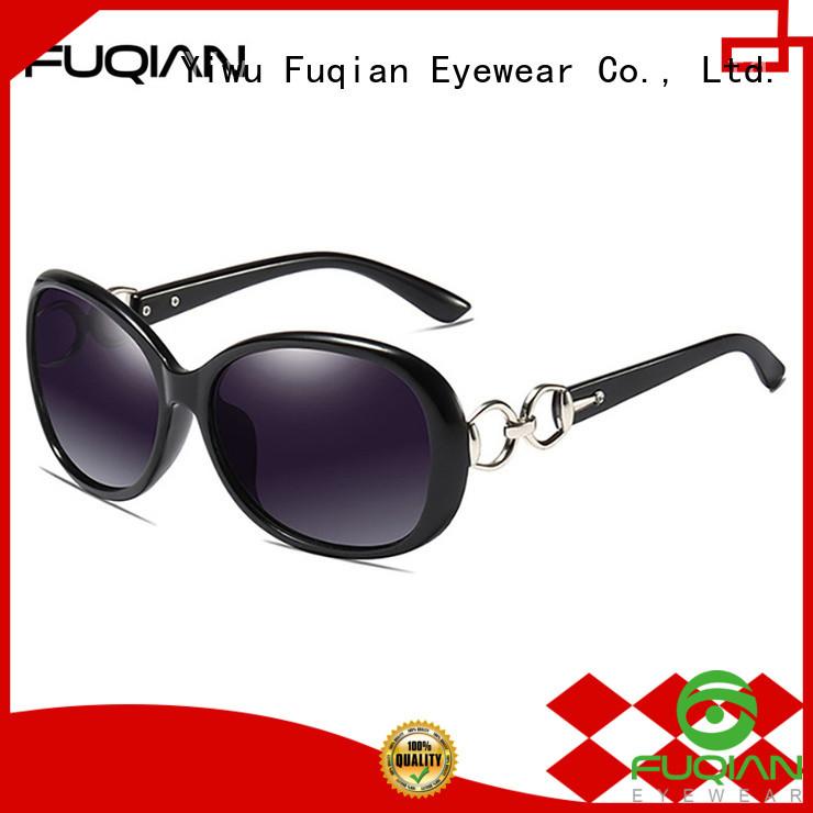 Fuqian stylish manufacturers for women