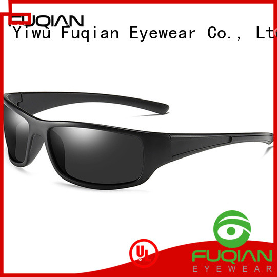 polarized sports sunglasses luxury style for sport