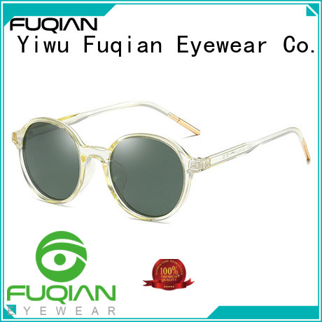 Fuqian ladies sunglasses buy now for lady