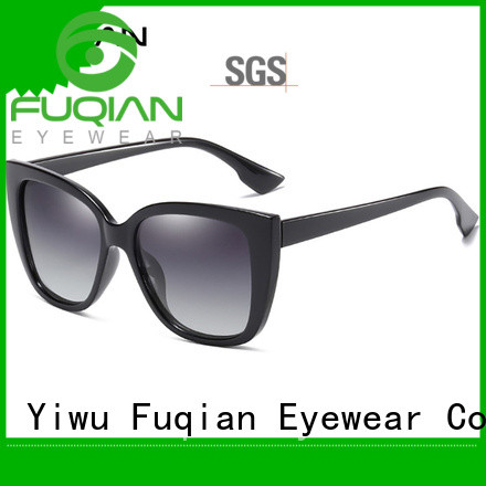 Fuqian polarized glasses meaning Supply for lady