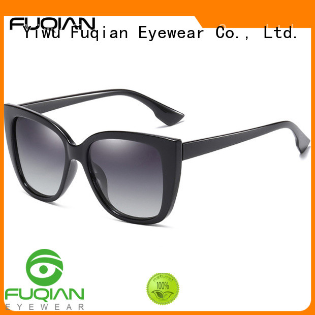 Fuqian women female sunglasses buy now