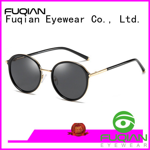lady ladies sunglasses customized for women