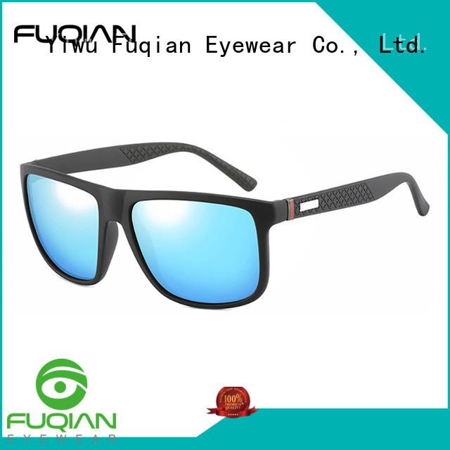 men men sunglasses factory price for men