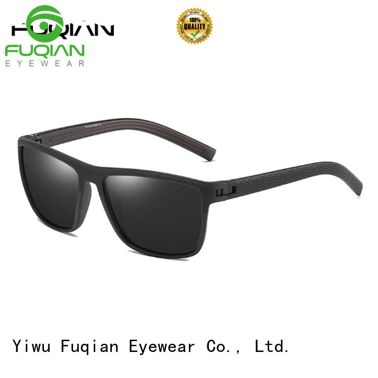 custom silver sunglasses mens customized for sport