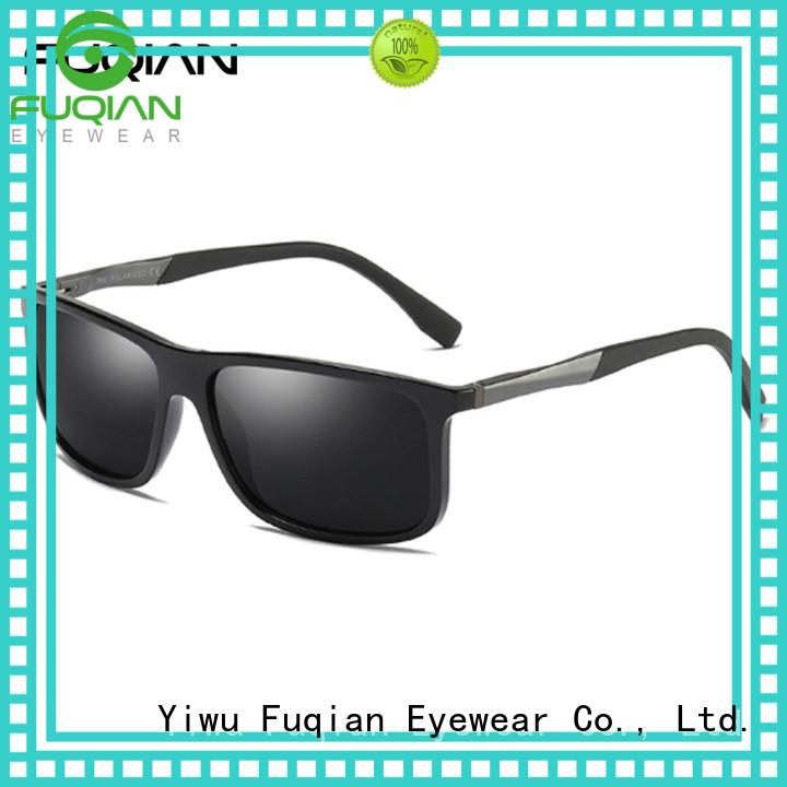 fashion wholesale sunglasses company for men