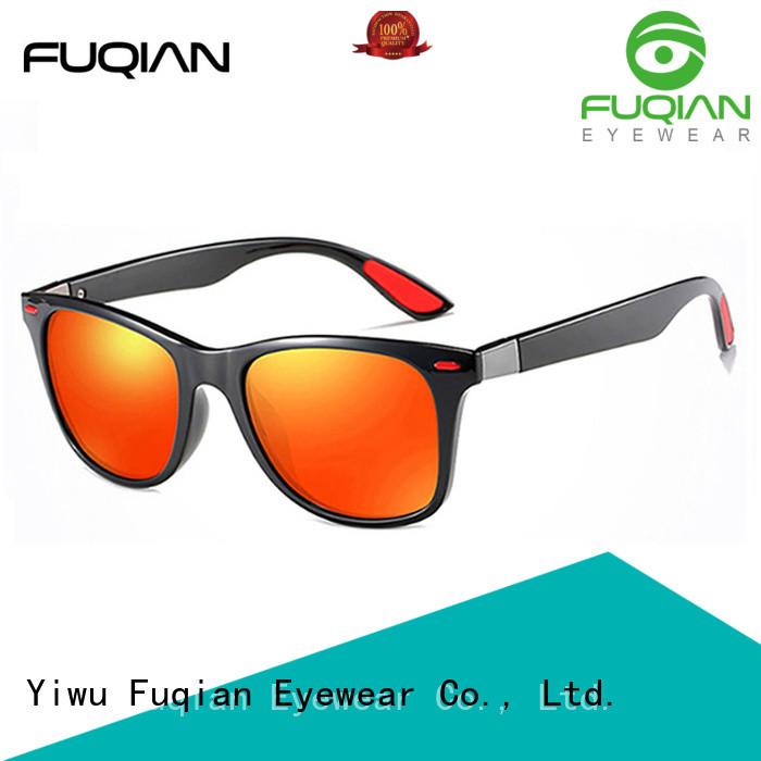 fashion male sunglasses factory price for men