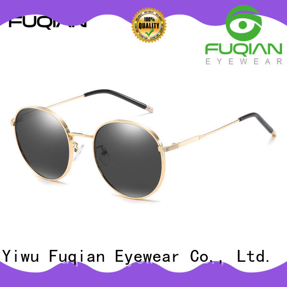 Fuqian how to check polarized sunglasses buy now for racing