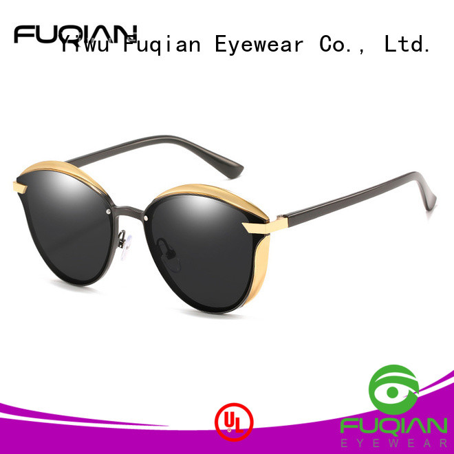 Fuqian lady women sunglasses ask online for women