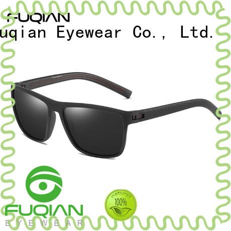 mens designer aviator sunglasses customized for men
