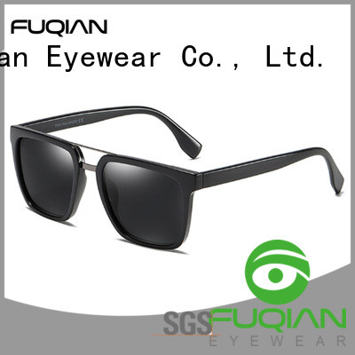 Fuqian what is polarized glasses Suppliers for driving
