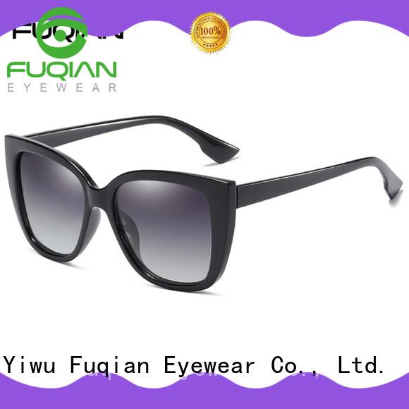 Fuqian eye sunglasses buy now for women