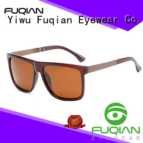 male designer sunglasses sale for business for driving