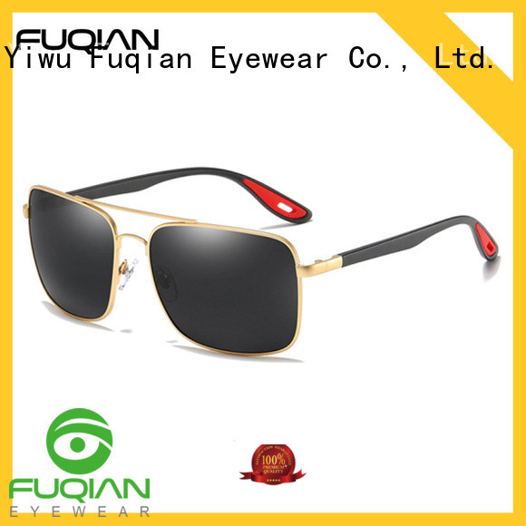 men men sunglasses fashion design for driving