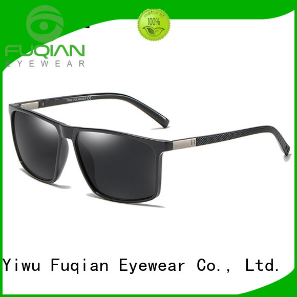 fashion floating sunglasses factory price for sport