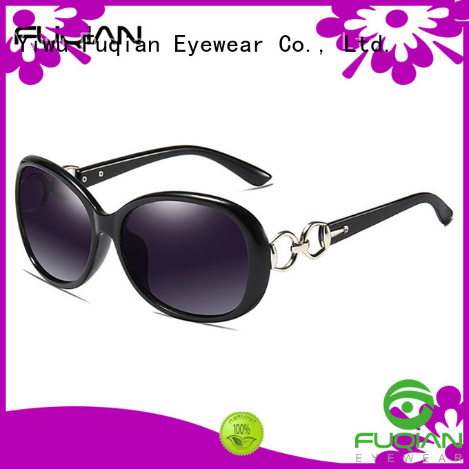 Wholesale polarized mirror sunglasses Supply for sport