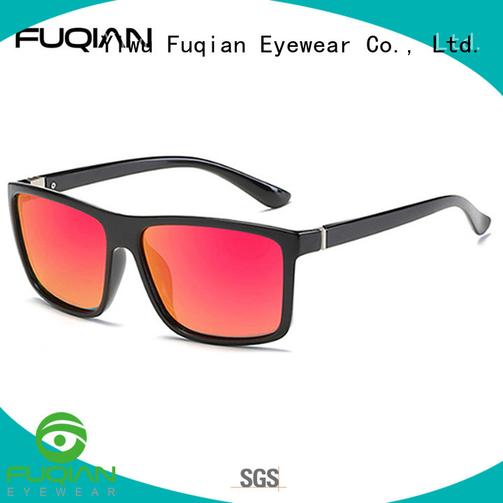 male polarised sunglasses meaning factory price for driving