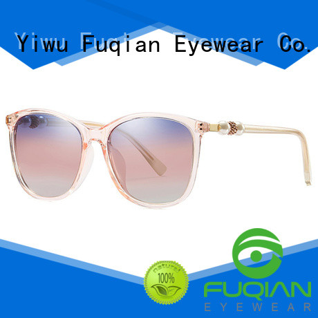 ladies sunglasses ask online for lady Fuqian