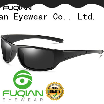 polarized sports sunglasses suitable for any face for sport