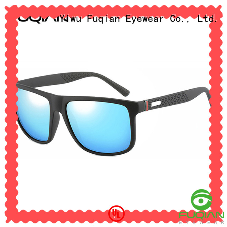 male popular mens sunglasses fashion design for running