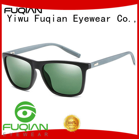 polarized hobie sunglasses factory for driving
