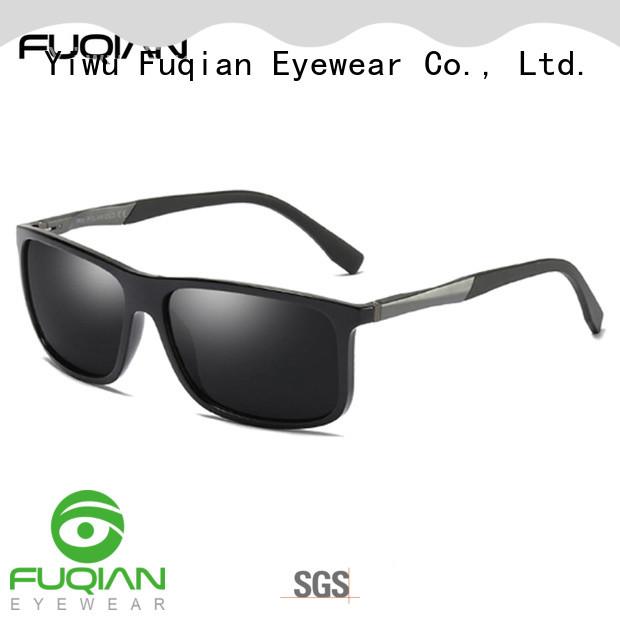 men polo sunglasses factory price for men