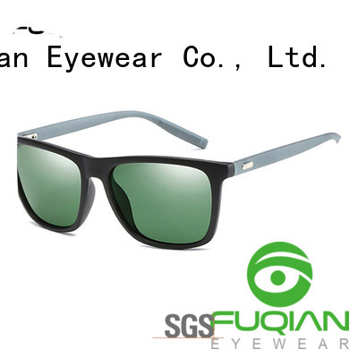 polarized sunglasses for men for sport Fuqian