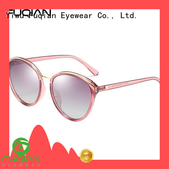 Wholesale polarised goggles buy now for women