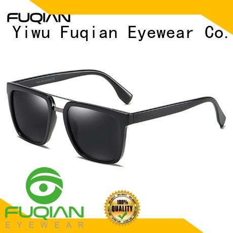 custom men sunglasses customized for running