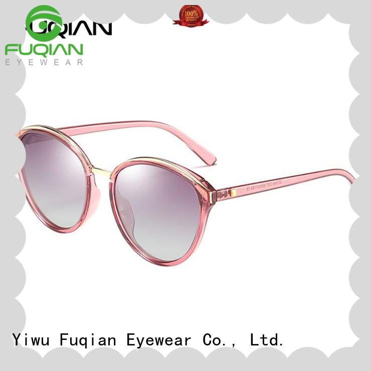 Fuqian ladies sunglasses ask online for women