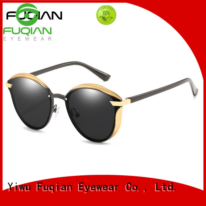High-quality polarized sunglasses definition Suppliers for lady