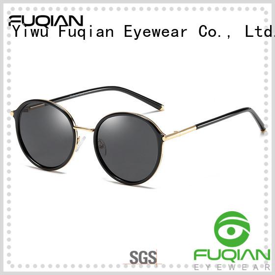 women female sunglasses ask online
