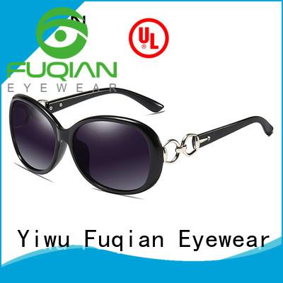 Fuqian women sunglasses ask online for sport