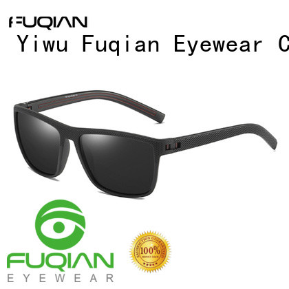 male neon sunglasses for business for running