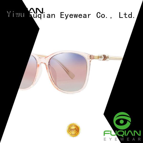 ladies polarised sunglasses Fuqian