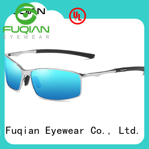 best sunglasses for men for men Fuqian