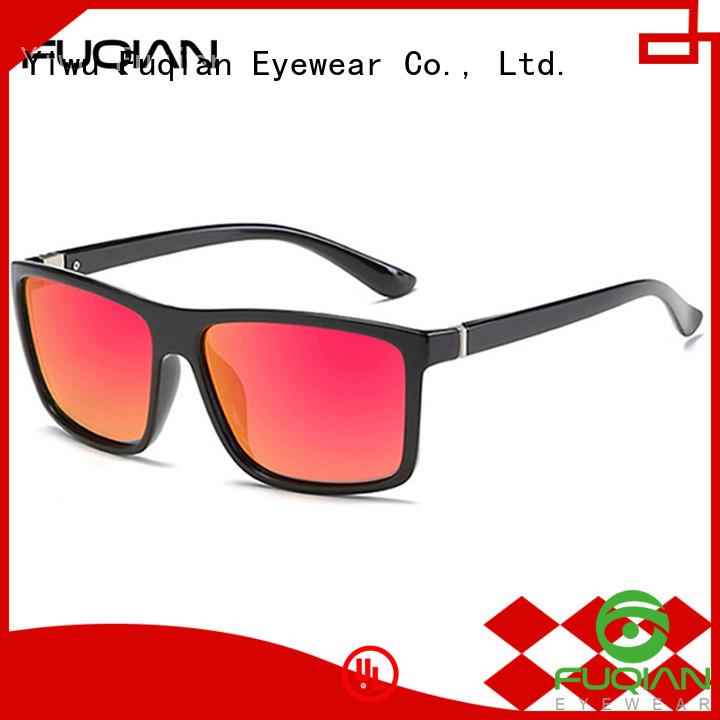 custom polarized sunglasses for men customized for driving