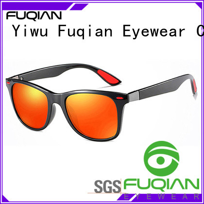 men mirrored sunglasses mens customized for driving