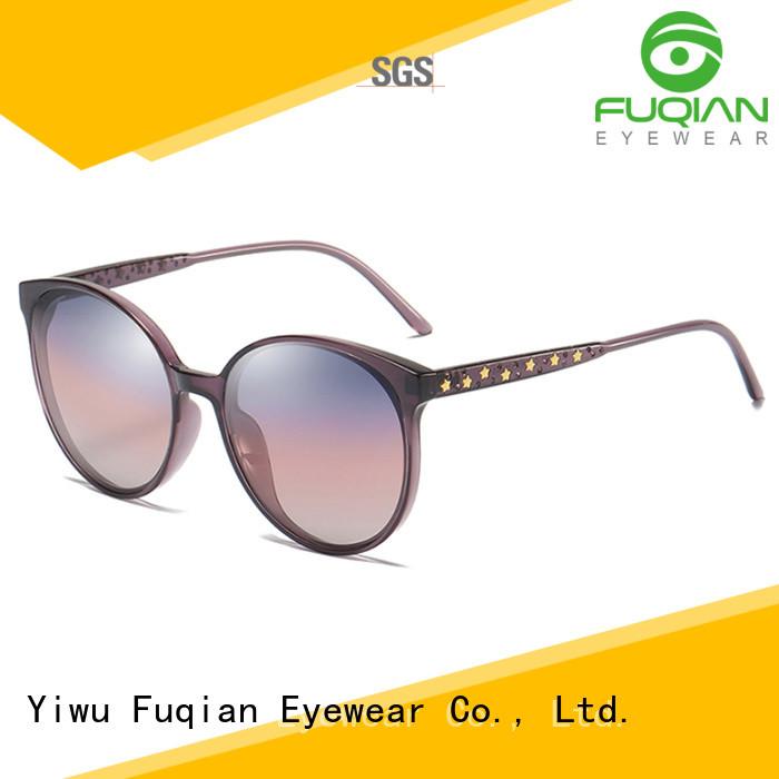 women sunglasses ask online for sport Fuqian
