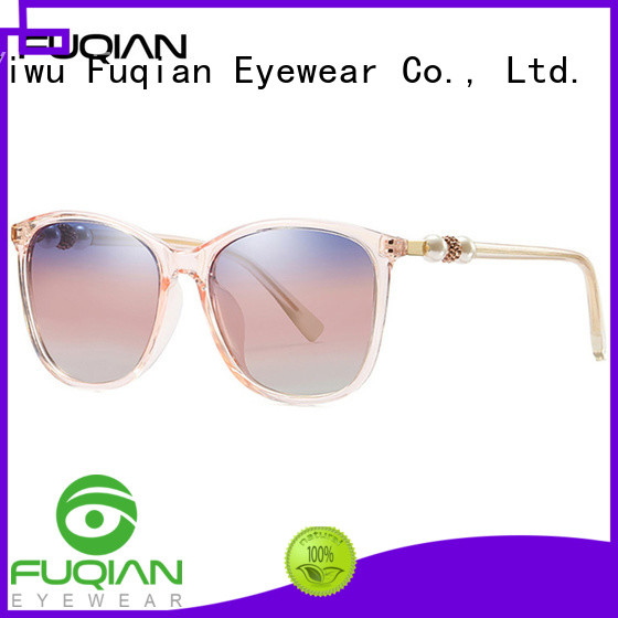 stylish how to check polarized sunglasses factory for sport