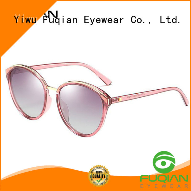 Fuqian lightweight how to polarize sunglasses ask online for sport