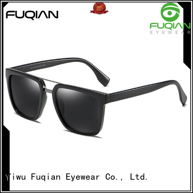 men male sunglasses factory price for men