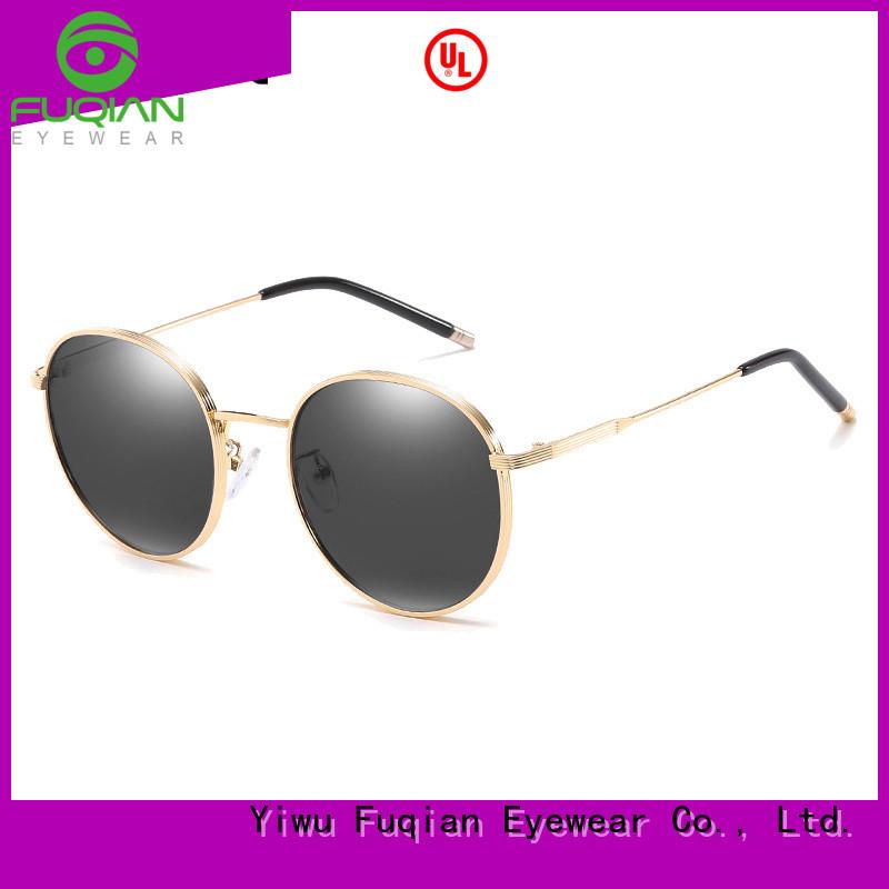 lady ladies sunglasses ask online