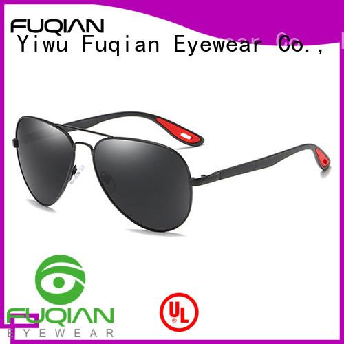polarized bluetooth sunglasses fashion design for driving