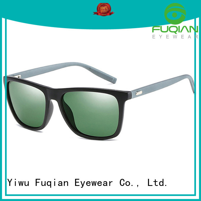 fashion best polarized sunglasses Suppliers for running
