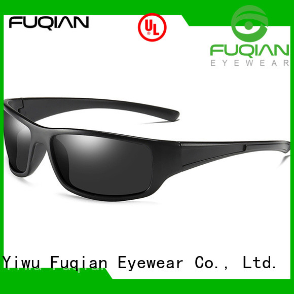 Best youth sport sunglasses company for outdoor activities