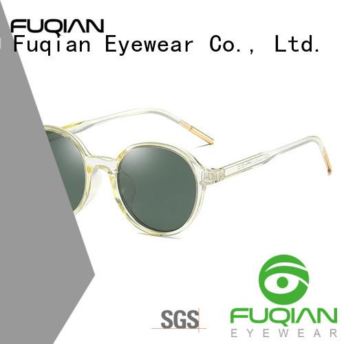 Fuqian lady ladies sunglasses ask online for lady