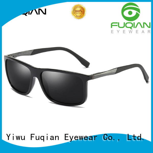 male sunglasses for sport Fuqian