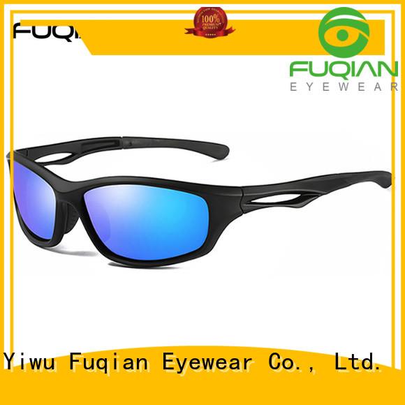 New polaris sunglasses black factory for lady