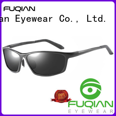 sports sunglasses metal frame for outdoor activities