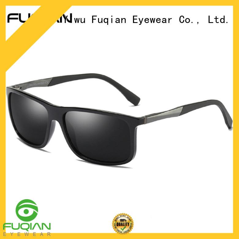 fashion dark sunglasses Suppliers for driving